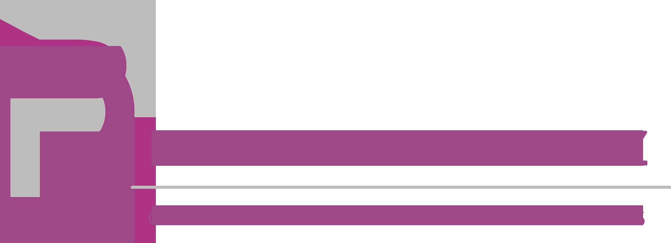 Piedad Rodríguez