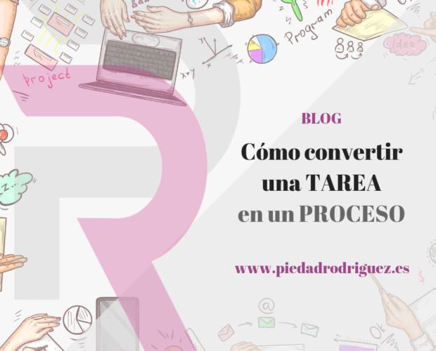 transformacion digital empresas manual de procesos gestion de proyectos