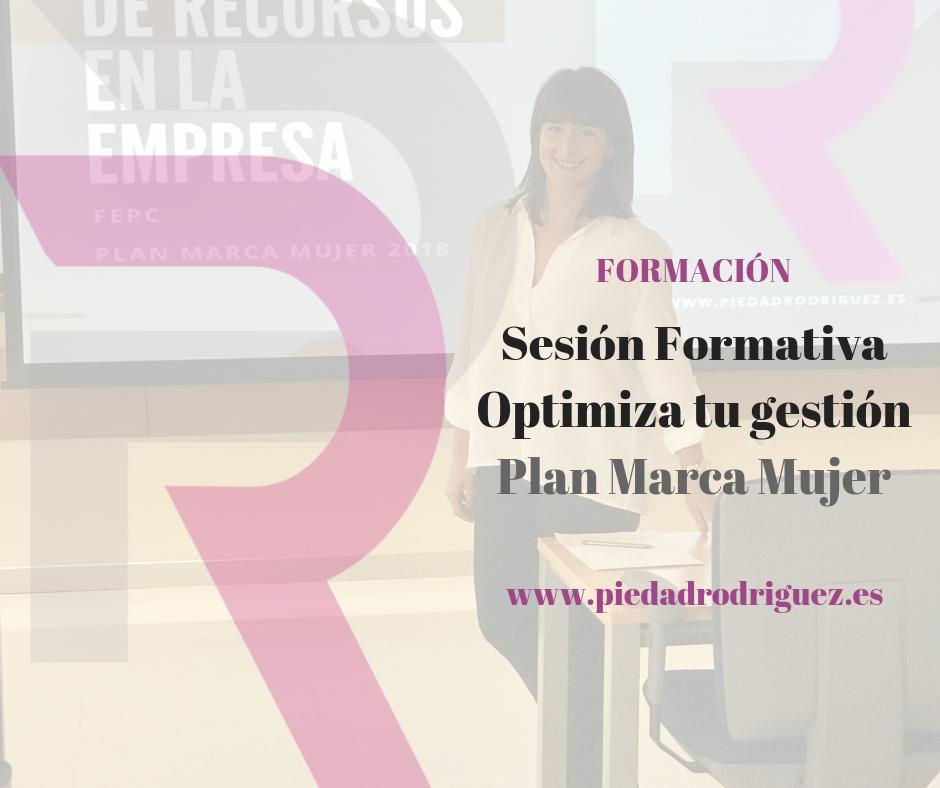 formación a empresarias de Córdoba sobre optimización de recursos en la empresa, optimiza la gestión de tu negocio, gestiona en digital