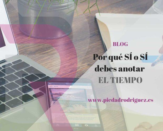curso express gestiona en digital