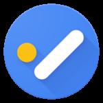 google task google calendar