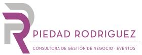 Piedad Rodríguez Logo